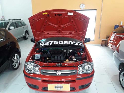 palio fire economy 1.0  *58.696km*