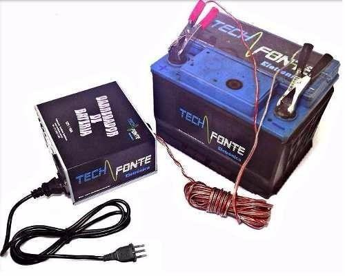 palio g1 g2 g3 g4 g5 g6 carregador de baterias para palio