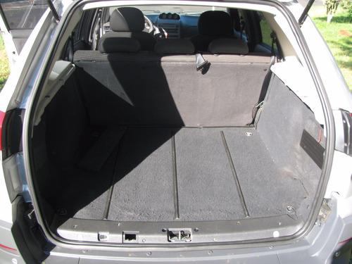 palio wk adv 1.8 flex 2012  prata completa + rodas