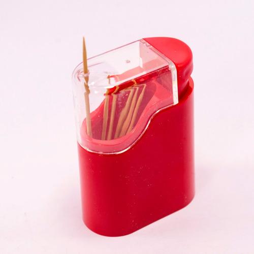 paliteiro automático plástico para cozinha restaurante casa