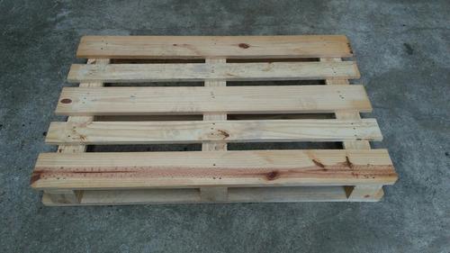 pallet de madeira 80 x 1,20 usado pinus semi novo 80x120