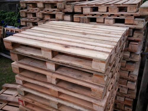 Muebles pallets mercado libre 20170804211744 - Carpas bricomart ...