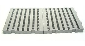 pallets / piso / estrado forte 40x40