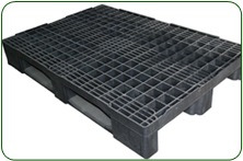pallets plasticos stock limitado.