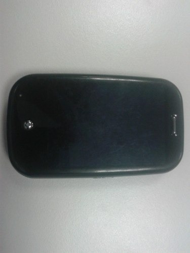 palm pre 8 gigas cdma sprint bateria agotada.