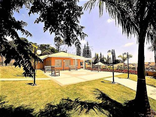 palmeiras imperiais 200m² 4 dorms suíte 4 vagas área gourmet - v5645