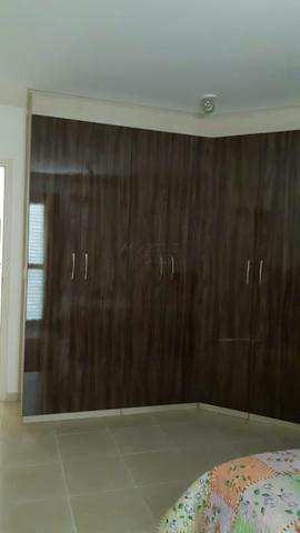 palmeiras imperiais|139 m² 4 dorms suíte 4 vagas churrasqueira - v5927
