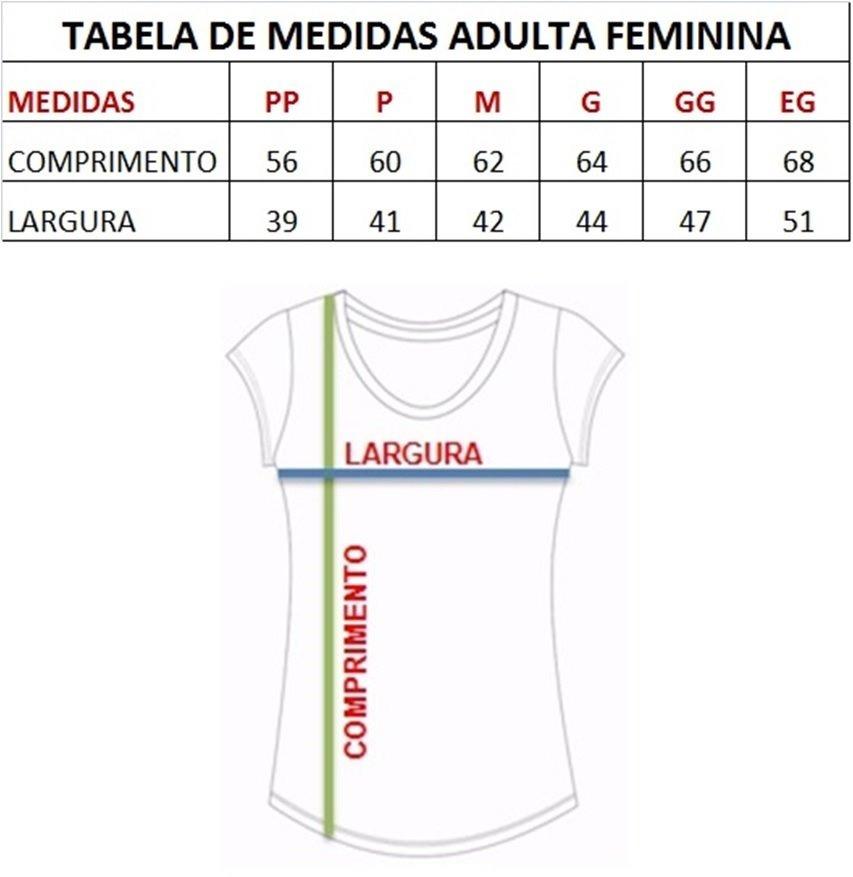 Camisa Do Palmeiras 2018 2019 Masculina E Feminina Oficial - R  209 ... f836e48695927