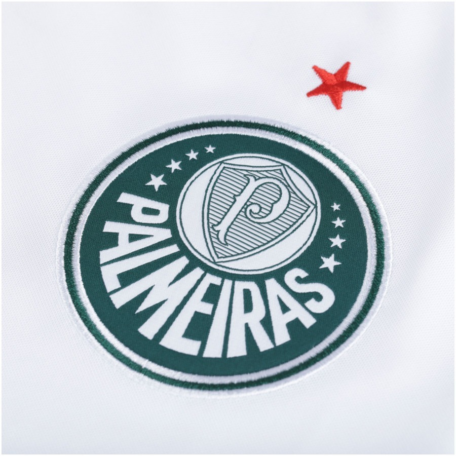 Camisa Do Palmeiras Original Nova Verdão Lançamento Time - R  129 b2b4b727f8275