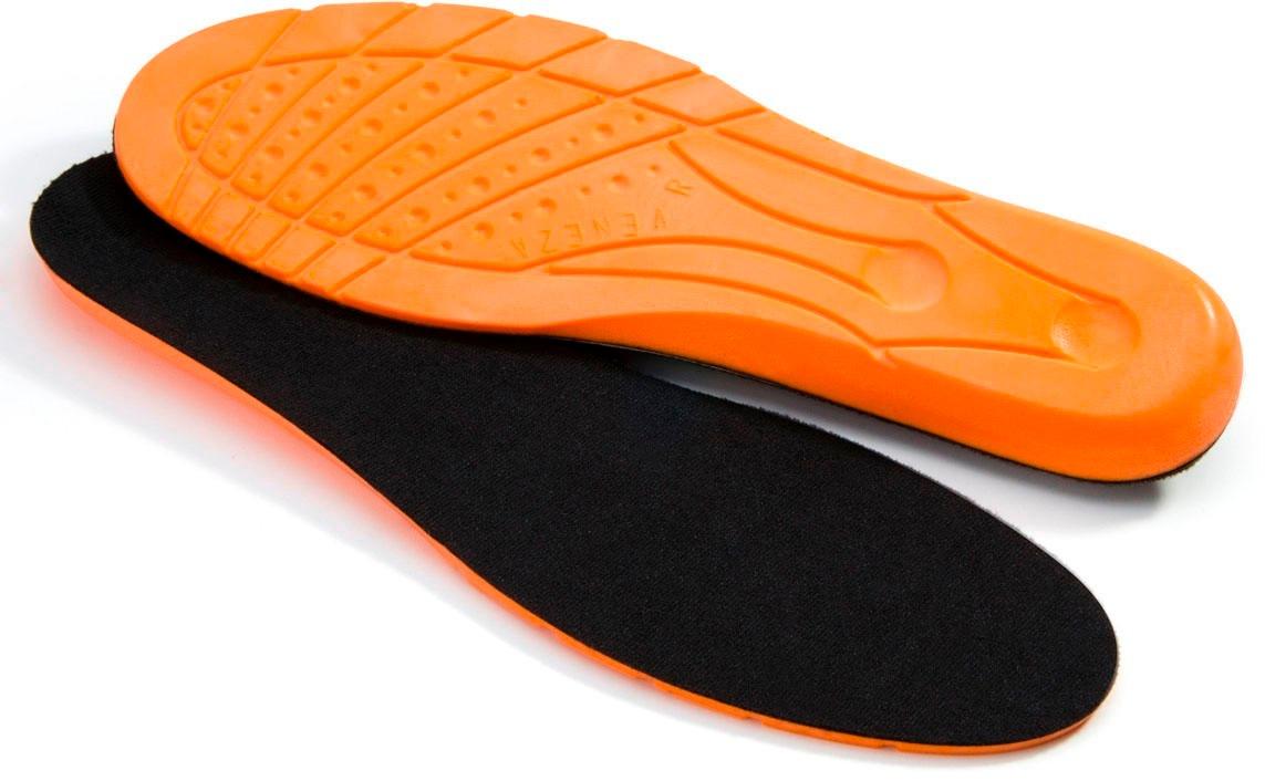 9c01583262 palmilha gel anatômica anti-impacto confort tênis kit 5 pare. Carregando  zoom.