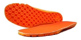 c99819011 Sapatos Doctor Pe - Botas Masculinas com o Melhores Preços no Mercado Livre  Brasil