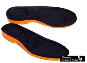 3790870f7 Sapato De Segurança Ortopédico no Mercado Livre Brasil