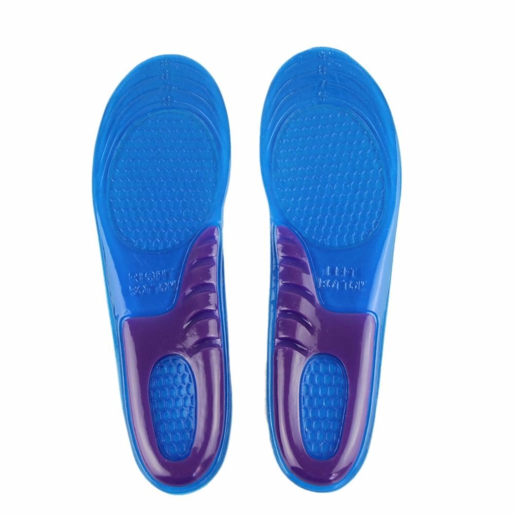 Gel For New Shoes Herls