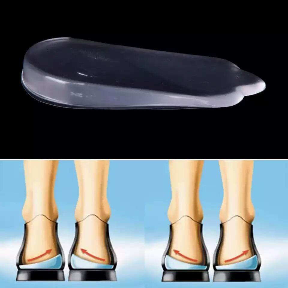 486a8fedc19 palmilha para pisada pronada ou supinada ajuda corrigir pés. Carregando  zoom.