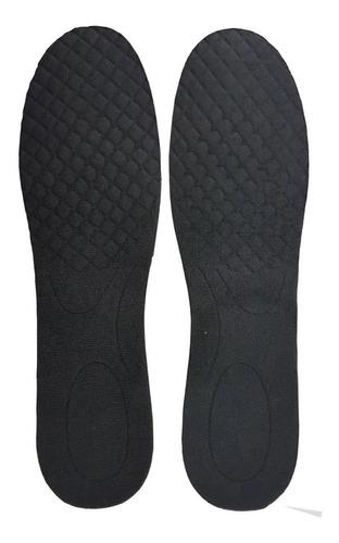 palmilha salto interno fique maior em 6 cm aumento de altura