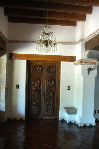 palmira, seguridad, colonial, 3 recámaras ,alberca, jardín