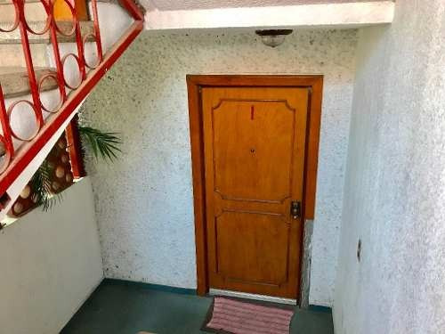 palmira una habitacion