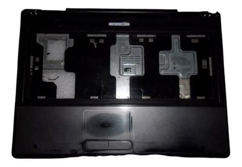 palmrest touchpad carcasa superior notebook olivetti 500