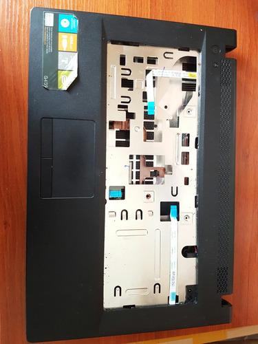 palmrest touchpad lenovo g400 g405
