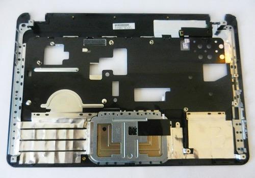 palmrest y touchpad hp dv5-2000, dv5-2146la dv5-2245la hm4