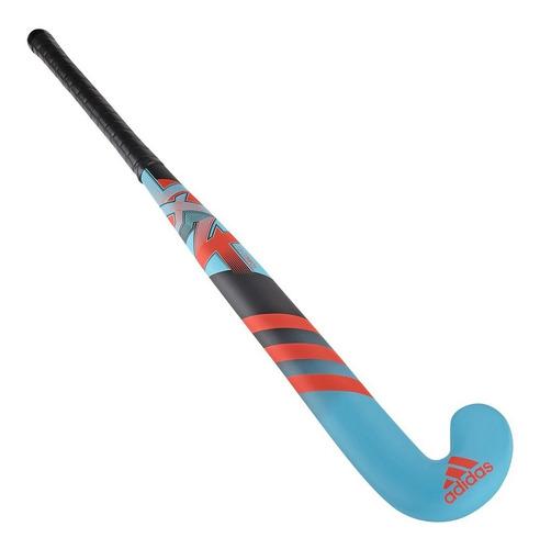 palo bastón de hockey adidas juego profesional mvd sport