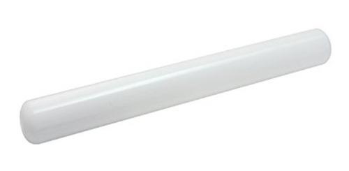 palo de amasar antiadherente porcelana reposteria 20 cm