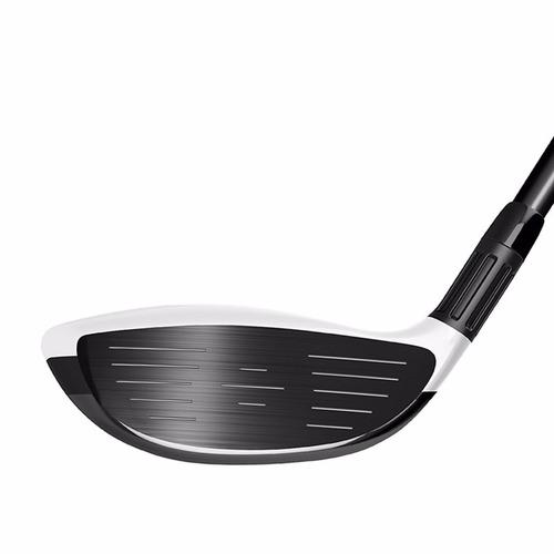 palo de golf madera taylor made m2 2017 - buke golf