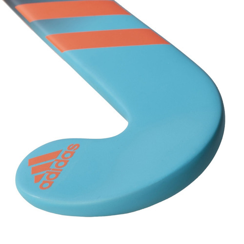 palo de hockey adidas lx24 compo3 30% carboono + regalo