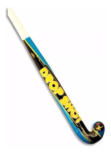 palo de hockey drop shot bounce xc, 95% carbono envio gratis