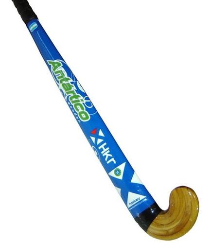 palo de hockey hkr antartico 36,5 a 38 pulgadas.