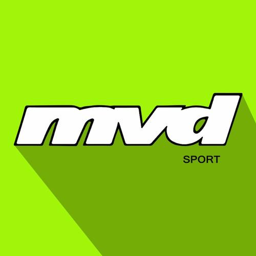 palo de hockey knex de madera varios tamaños mvd sport