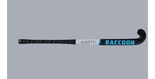 palo de hockey raccoon ninety plus carbono