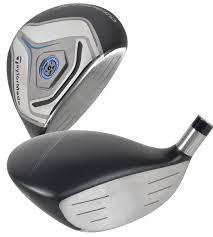 palo golf golf