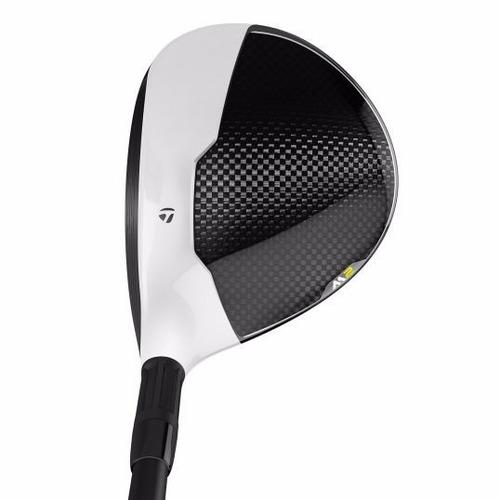 palo golf taylor made golf