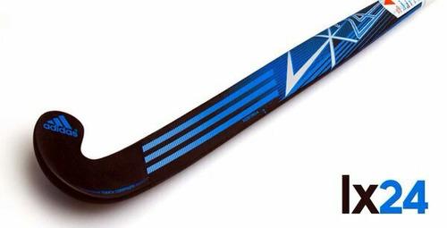 palo hockey adidas lx 24 compo 1 consulte descuento