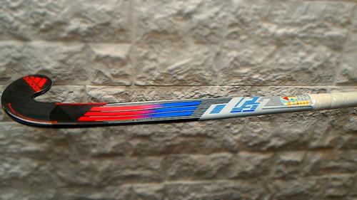 palo hockey palo