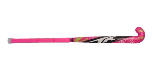 palo hockey tk total three 100% fibra 34' 35' - olivos
