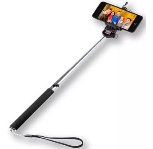 palo para selfie stick celulares  monopod 6$ lc