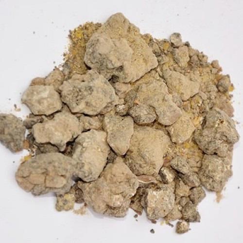 palo santo - 50gr de resina vegetal do peru