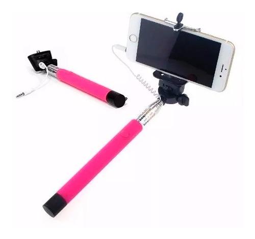 palo selfie kely selfie stick