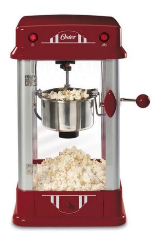 palomera maquina de palomitas de maiz oster olla electrica