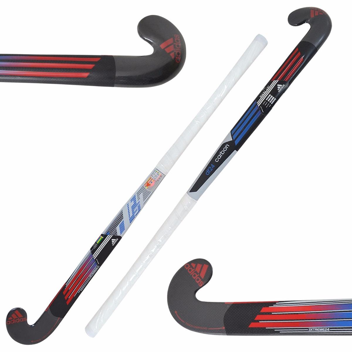 Adidas Hockey Palos
