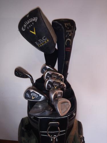 palos golf