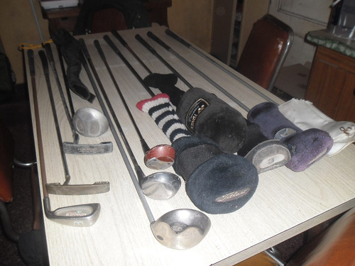 palos golf callaway