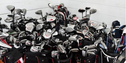 palos golf golf