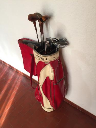 palos golf mcgregor tournament dx