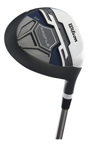 palos golf set