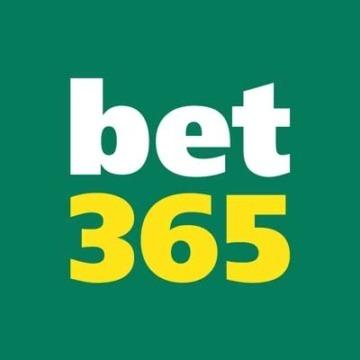 a bet365 é confiável de verdade