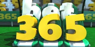 palpites bet 365