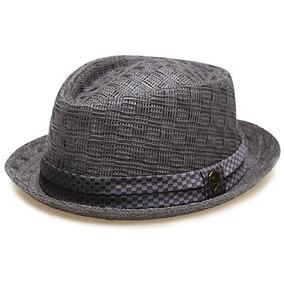 Mejor precio online para la venta envio GRATIS a todo el mundo Sombrero Pork Pie - Gorros y Sombreros Sombrero de Mujer en ...